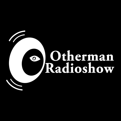 The Otheman Radio Show